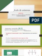 Cálculo de asíntotas.pptx