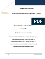 Manual de Cinética 2013 (1)