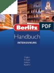 Berlitz Handbuch