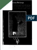 racionalidad crítica introducción a la filosofía de kant J. L. Villacañas Berlanga.pdf