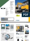 r320lc-7 Brochure