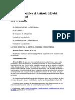 Ley 28867.pdf