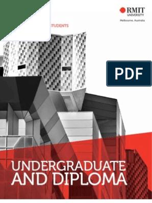 Surprising Undergraduate Program Guide For International Students Home Interior And Landscaping Elinuenasavecom
