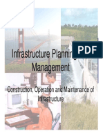 Class 14- Construction and Maintenance of Infrastructure.pdf