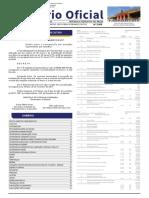doe-5068-09032018.pdf