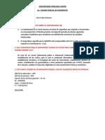 3er-EXAMEN.docx