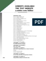 Hillier10e_Supplements.pdf