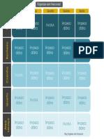 Plano de Limpeza.pdf