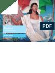 Primaria_Primer_Grado_Espanol_Libro_de_lectura.pdf
