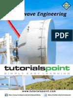 Microwave Engineering Tutorial