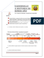 cuadernillo 1 año 2013modificado.pdf