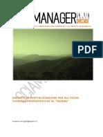 SCIAMANAGER - ESERCIZI PER GLI OCCHI.pdf