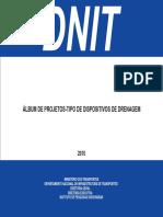 PROJETOS TIPO DE DRENAGEM - IPR 736.pdf