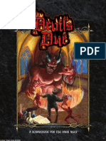 Dark Ages- - Devil's Due - Core Rulebook.pdf