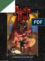 Dark Ages- - Devil's Due - Core Rulebook.pdf