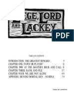 Vampire Dark Ages - Liege Lord and Lackey.pdf