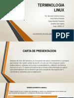 Linux Presentacion (1)