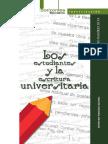 los-estudiantes-y-la-escritura.pdf