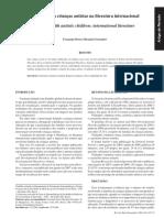 v14n3a22.pdf