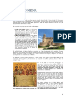 03_Edad_media.pdf