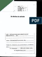 OLIVEIRA-Francisdo-de-Os-Direitos-Do-Antivalor.pdf