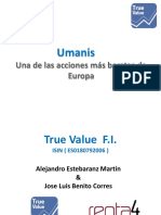 umanis-unadelasmejoresinversioneseneuropa-161020181151.pdf