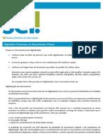 Manual-de-Digitalizacao-de-Processos-ou-Documentos-Físicos.pdf