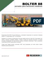 Bolter-88.pdf