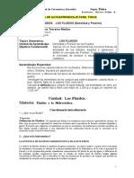 Guia2_25_10_Densidad_Presión_3M_HP