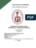 Formato Informe 1 Campaña 18-1 Docx