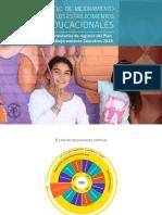 1fase estrategica 2018 intervenible.pdf