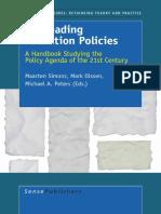 edu.pdf