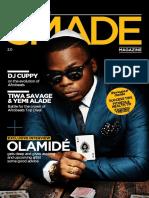 SMADE Magazine 2.0.pdf