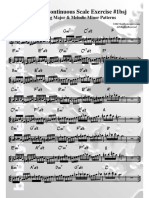iii-vi-ii-v_continuous_scale_exercise_01-bsj.pdf