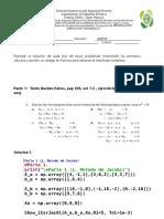 Solucion_Examen1_MN20181