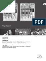 1204USB_X1204USB_M_EN.pdf