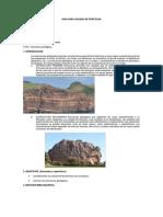 Guia Para Salidas de Prácticas Geologia