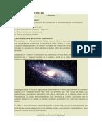 Teorías del Universo.docx