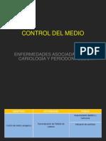 CONTROL DEL MEDIO.pdf