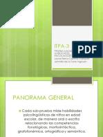 218528945-ITPA-3.pptx