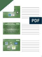 Planillas de Calculo I - Apunte Para Imprimir