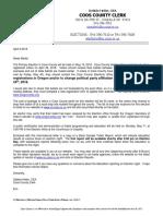 2018-04-05 news media notice-primary