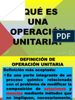 INTRO. 1 DIFUSION.ppt