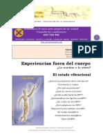 PRESENTACIÓN Qué son los viajes astrales.pdf