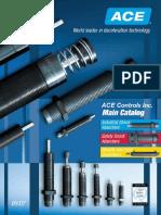 ACE Catalog 2007