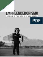 Práticas de Empreendedorismo - Casos e Planos de Negócios
