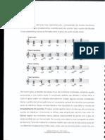 Ejercicios-de-Armonía-Tradicional-Marco-pereira.pdf