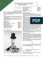 fluidslabrotaryviscometer_1.pdf