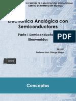 Parte 1 Electronica Analogica Con Semiconductores-2017