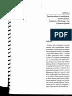 TEXTO 04.pdf